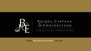 fundocanalyoutube-BCEAdvogados